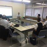 東北・北海道ブロック勉強会開催報告