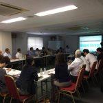 第3回関東ブロック勉強会開催報告