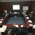 第3回中四国ブロック勉強会開催報告