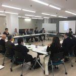 第3回神奈川ブロック勉強会開催報告