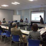 第3回九州・沖縄ブロック勉強会開催報告