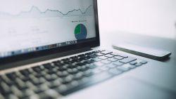 Googleアナリティクス「データ保持」設定は5月25日までに