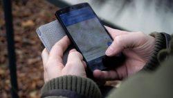 Google Maps Platformの適用開始が7月16日に延期