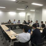 第1回九州沖縄ブロック勉強会開催報告(2018)