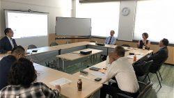 第1回北海道・東北ブロック勉強会開催報告