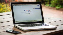 Googleスピードアップデート7月から導入開始!