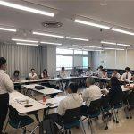 第2回神奈川ブロック勉強会開催報告(2018)