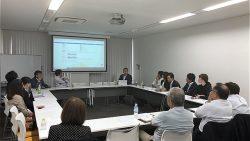第2回九州・沖縄ブロック勉強会開催報告(2018)