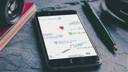 Google Maps PlatformのAPI 使用の上限設定