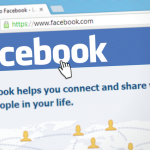 Facebookページも出来るだけやっておいた方がいいと思う