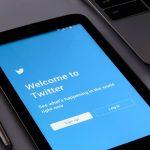 つぶやきを増やすにはTwitter自動投稿サービスが便利!