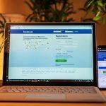 信頼性アップのためにFacebookページの認証をしよう!