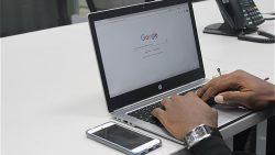Googleサーチコンソールとは?まずは機能をまとめておきます