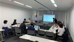 第2回九州・沖縄ブロック勉強会開催報告(2019)