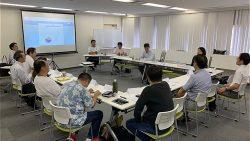 第2回神奈川ブロック勉強会開催報告(2019)