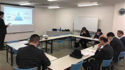 第2回北海道・東北ブロック勉強会開催報告