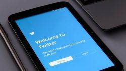 Twitterアナリティクスで運用状況を確認してみよう