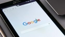 2021年5月Google がランキングに導入するページ エクスペリエンス シグナル