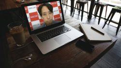 第1回九州沖縄ブロックオンライン勉強会開催報告